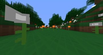 5by5 v2 Minecraft Texture Pack