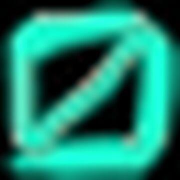 XDDD pack Minecraft Texture Pack