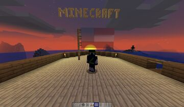 Better GUI by SwiftNinjaPro Minecraft Texture Pack