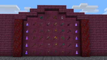Ancient Norse Texture Pack Minecraft Texture Pack