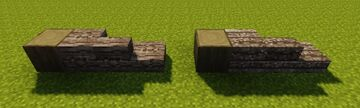 Small S.T.A.L.K.E.R texturepack Minecraft Texture Pack