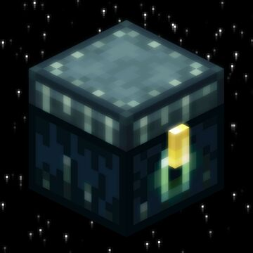 Updated ENDER CHEST Sounds - Hypixel Bedwars Minecraft Texture Pack