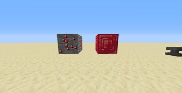 Ruby Pack 1.16 Minecraft Texture Pack