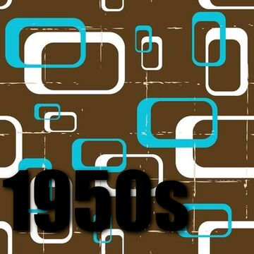 1950s HD (Mid 20th Century TexturePack) Minecraft Texture Pack