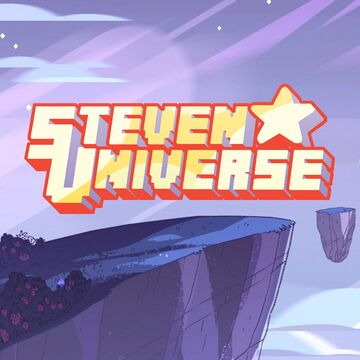 Steven Universe Texture Pack (Music Pack) Minecraft Texture Pack