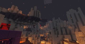 Plastic Texture Pack (1.16.4-21w03a) Minecraft Texture Pack