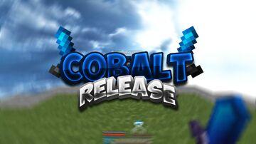 Cobalt [16x] - Collab with Retro Minecraft Texture Pack