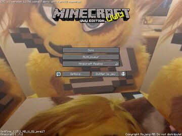 Owo Minecraft Texture Packs Planet Minecraft Community