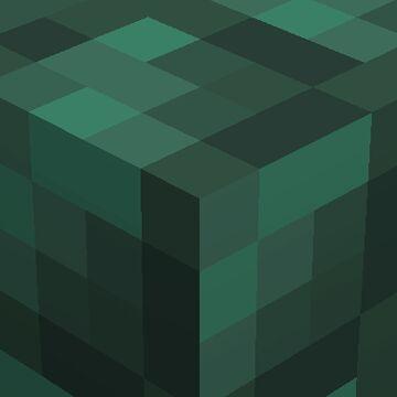 Granola UI Pack Minecraft Texture Pack