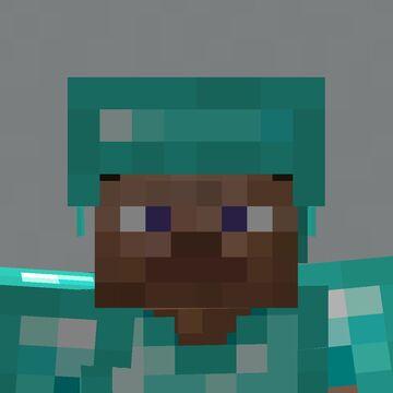 Better Helmets Minecraft Texture Pack