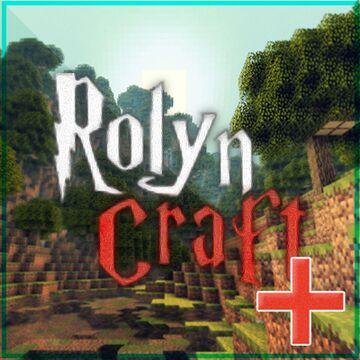 Rolynpack (Optifine) Minecraft Texture Pack