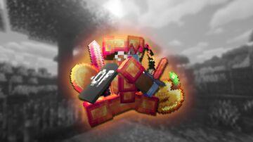 Sunstone [32x] | Collab w/ Mysix Minecraft Texture Pack