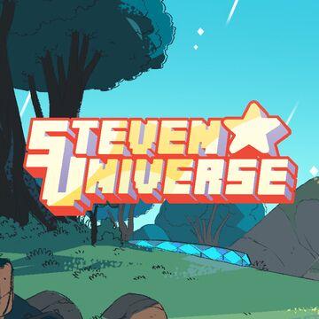 Steven Universe Texture Pack Minecraft Texture Pack