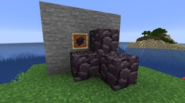 Better Debris Minecraft Texture Pack