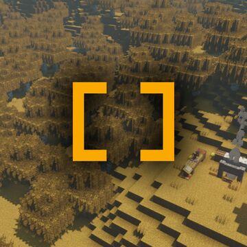Better Messages Minecraft Texture Pack