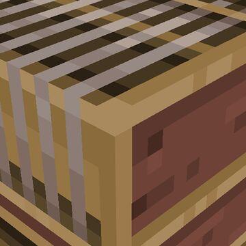 Banner Patterns Minecraft Texture Pack