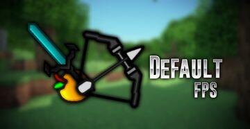 Default - 256x Minecraft Texture Pack