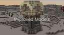 Improved Models