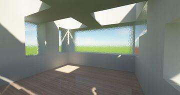 Realistic LANDSEEN 2048X Minecraft Texture Pack