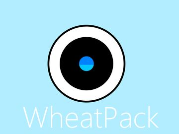 WheatPack Minecraft Texture Pack
