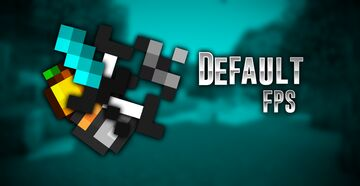 Default - 8x8 Minecraft Texture Pack