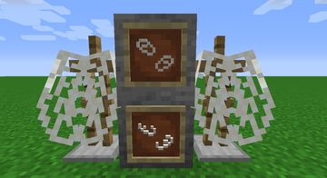 Khuzdul1's Beelytra (Bee Wing Elytra) Minecraft Texture Pack