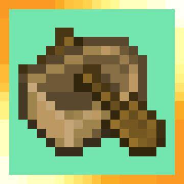 Better boats (1.15.x - 1.16.x) Minecraft Texture Pack