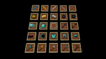 Moonlight[32x] Minecraft Texture Pack