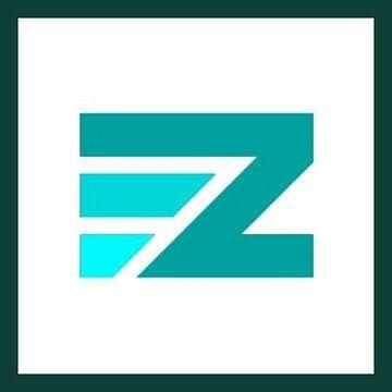 BlueZ Minecraft Texture Pack