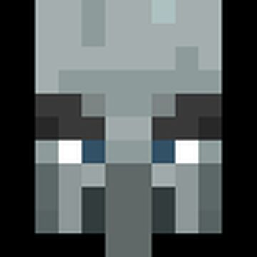 new illagers Minecraft Texture Pack