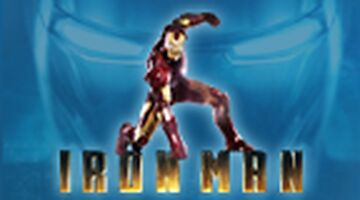 Minecraft pocket/bedrock edition Iron Man mash up pack Minecraft Texture Pack