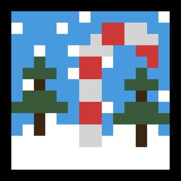 Snowed In Minecraft Texture Pack