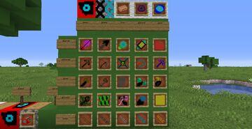 Jake's Weird Pack Minecraft Texture Pack