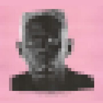 Music Discs are IGOR By Tyler, The Creator Minecraft Texture Pack