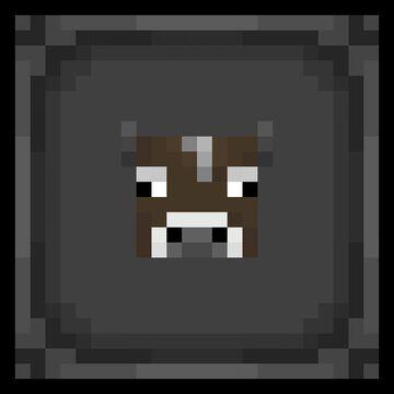 Better Cows Minecraft Texture Pack