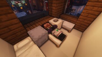 Christmas 2020 Texture Pack Minecraft Texture Pack