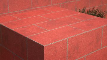 [FREE] Realistic Blocks 1.14-1.16 x128 Minecraft Texture Pack