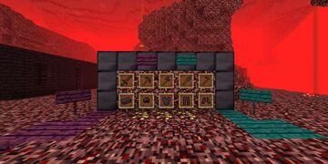 1.16 Programmer Art Resource Pack Minecraft Texture Pack
