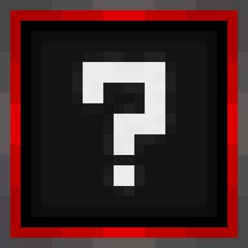 ShekZip Minecraft Texture Pack