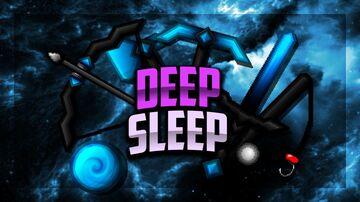 Deep Sleep V2 [128x] PVP Pack (1.15 update!) Minecraft Texture Pack