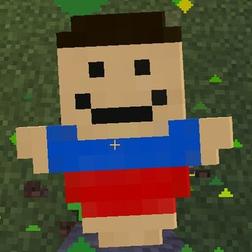 Hey Sh*ta*s..Totem of Undying Minecraft Texture Pack