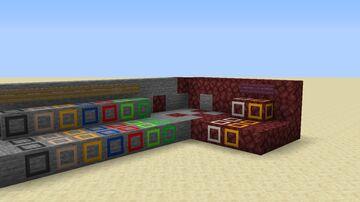 Pro PvP Minecraft Texture Pack
