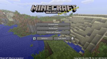 Programmer Art ++ Minecraft Texture Pack