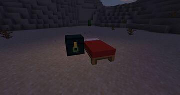 SimpleCraft 1.15 Minecraft Texture Pack