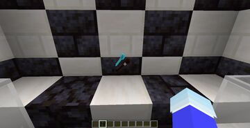 Commical Spoon Minecraft Texture Pack