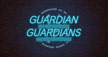 Guardian Guardians (BotW) Minecraft Texture Pack