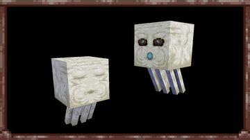 Qbert's Sprinkles Minecraft Texture Pack