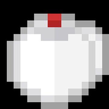 Milk jugs Minecraft Texture Pack