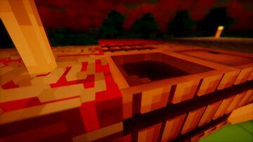 PBR CatBall - LabPBR Minecraft Texture Pack
