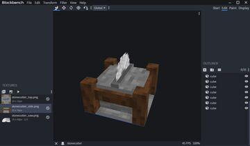 3D Pack Update 3! Minecraft Texture Pack